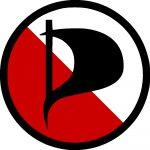 Bijeenkomst Piratenpartij Utrecht