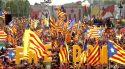 Strafeisen tegen Catalaanse politici
