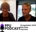 PODcast – Julia Reda on the EU vote, the free internet and 2019 elections