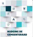 Podcast: Nudging de gemeenteraad – geen raad zonder raadscommunicatie. Met David Kok